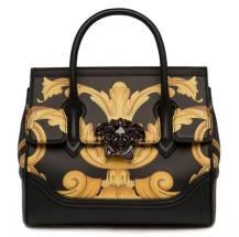Versace - Pallazzo Bag - Preço sob consulta_EEE1271