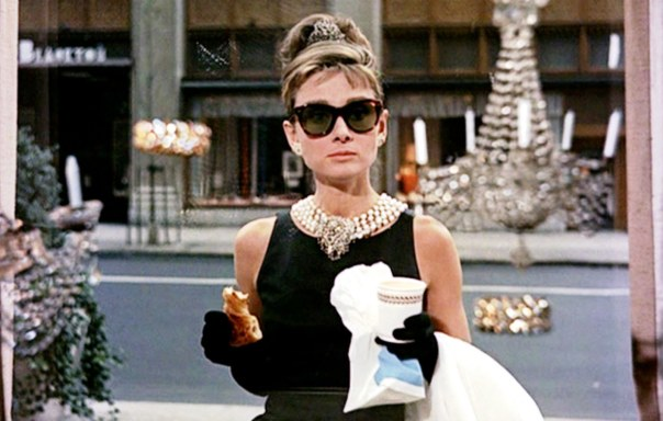 1audrey-breakfast-at-tiffanys