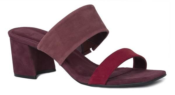 AMARO _ Cosmos Shoes _ R$ 179,90 (1)