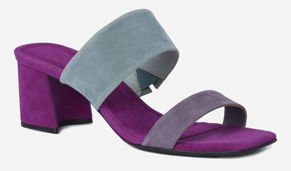 AMARO _ Cosmos Shoes _ R$ 179,90 (2)