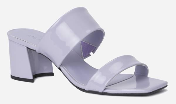 AMARO _ Cosmos Shoes _ R$ 179,90 (3)