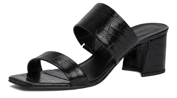 AMARO _ Cosmos Shoes _ R$ 179,90 (4)