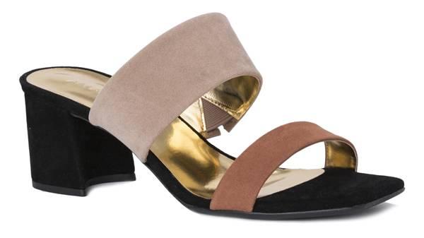 AMARO _ Cosmos Shoes _ R$ 179,90 (5)