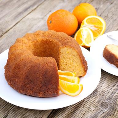 bolo de laranja df.png