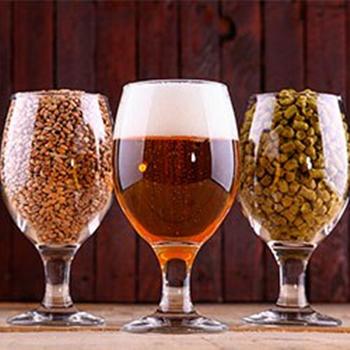 cervejas sementes