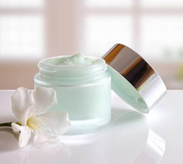 cosmetico_flores_organico_natural