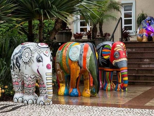 elefante suvinil 4