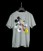 Ellus_Mickey 90 anos