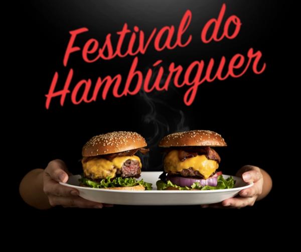 FESTIVAL_DO_HAMBÚRGUER_CUPONERIA_-_Parceiros_2018927155947
