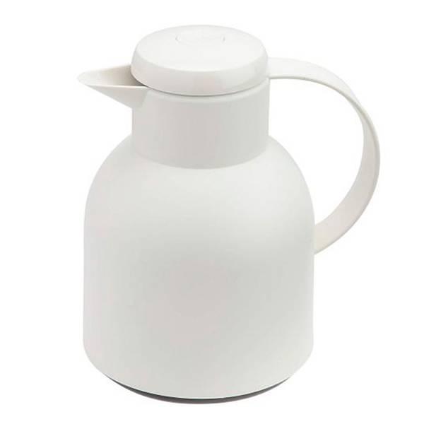 Garrafa Térmica branca da Opaque de R$ 199,00 por R$ 125,00.jpg