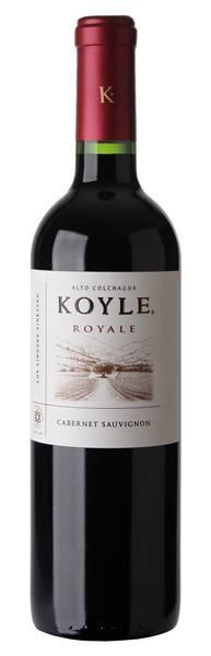 www.koyle.cl  - info@koyle.cl