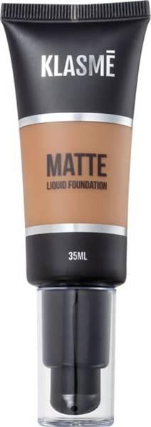 klasme-matte-f010-base-liquida-35g-52567-19845265432989414
