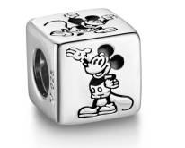 Life By Vivara_Mickey 90 anos_Cubo Mickey_R$180,00