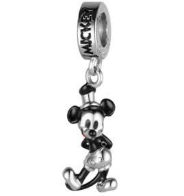 Life By Vivara_Mickey 90 anos_Mickey Retro_R$190,00