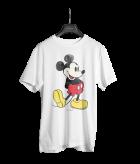 MICKEY CLASSIC_Ellus_Mickey 90 anos