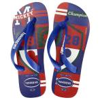 NETSHOES - Chinelo Havaianas - R$ 35,14