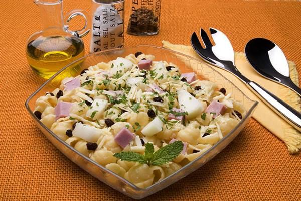 salada de gnochi.jpg