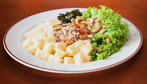 salade-saison