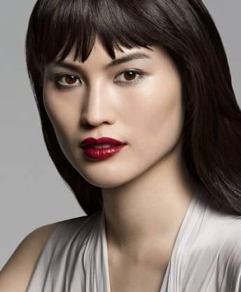 Shiseido-SS15-2.jpg