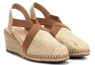 Shoestock_o01_2276_219_33_de_r__229_90_por_r__114_95