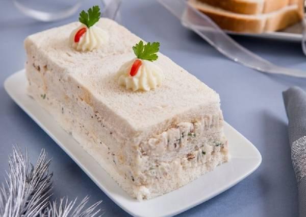 torta_kim