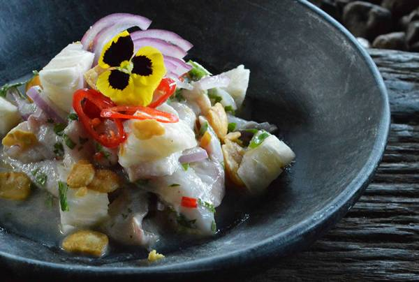 Tropical Ceviche.jpg