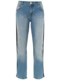 tufi_duek_calA_a_jeans_boyfriend_2_de_r_530_por_371
