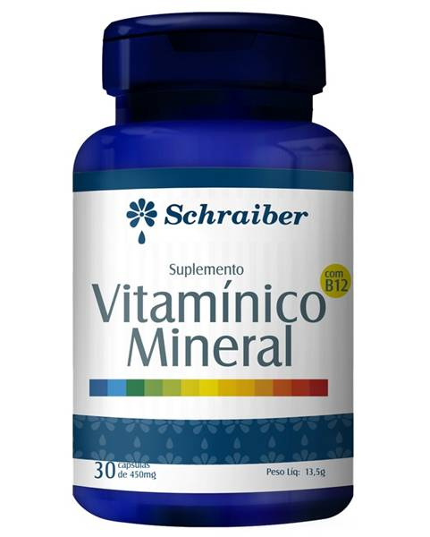 vitaminico