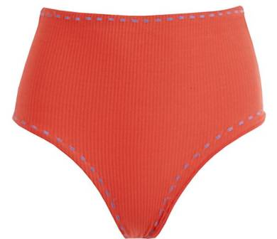 Alto Giro_Tanga Avulsa Gorgu Light Hot Pant_R$139,90_877150 - C0686