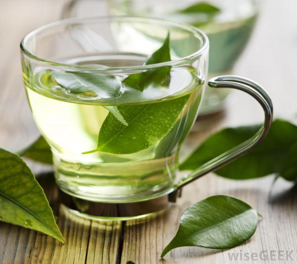 Boldo Tea Health Benefits