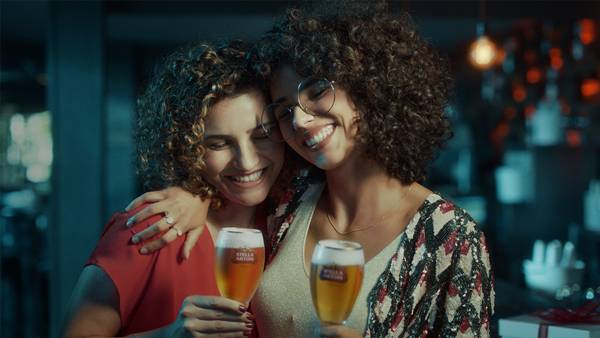 Stella Artois_Presente e Presença_2
