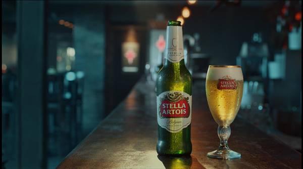 Stella Artois_Presente e Presença_3