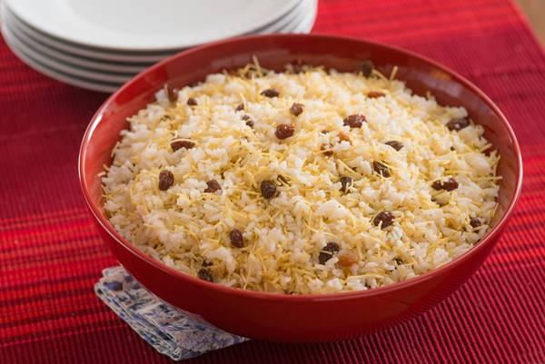 arroz de festa.jpg