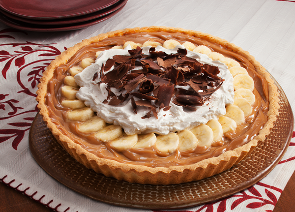banoffee.png