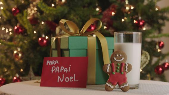 biscoito de natal gengibre.png
