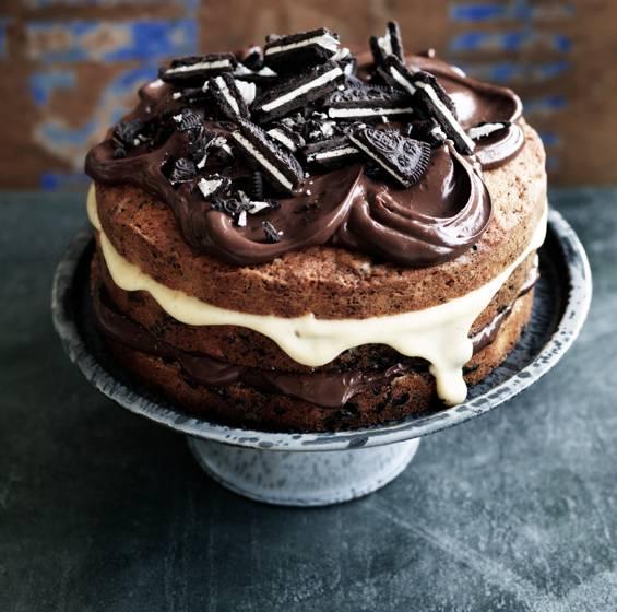 bolo de cookie e creme.jpg