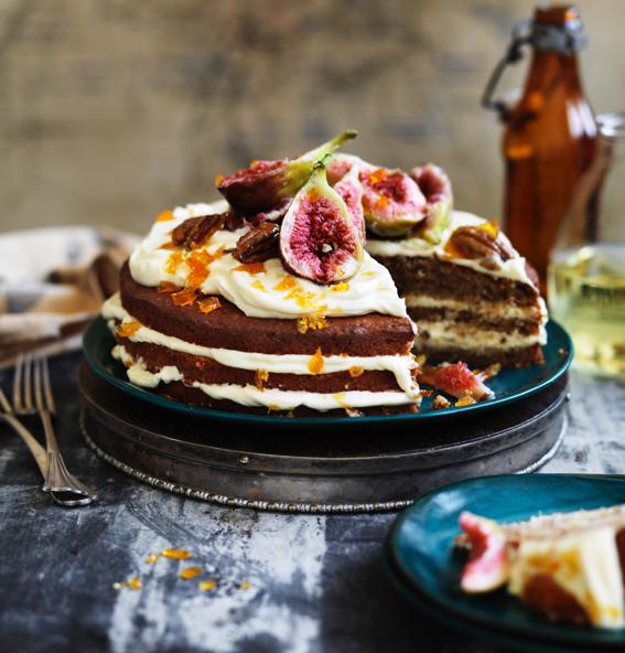 bolo de pecãs e figos.png