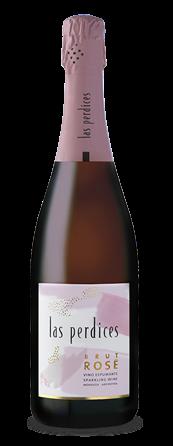 brut-rose-1