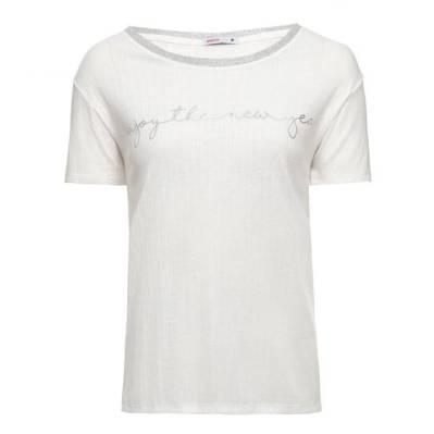 camisa_estampada___r_49_99__7_
