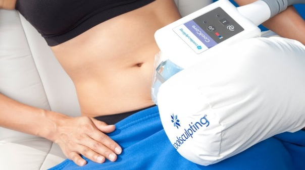 coolsculpting-device.jpg
