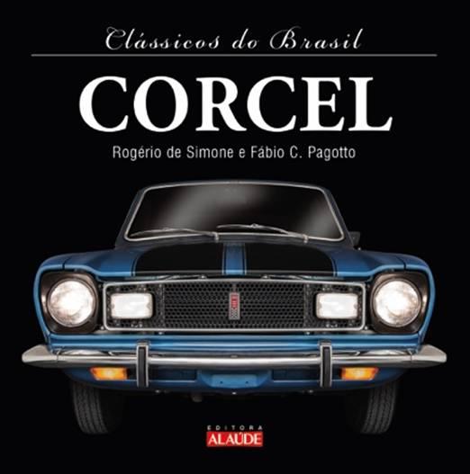 corcel