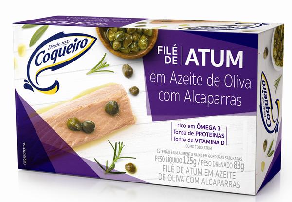 File_de_atum_com_Azeite_alcaparras Coqueiro_125g (4)