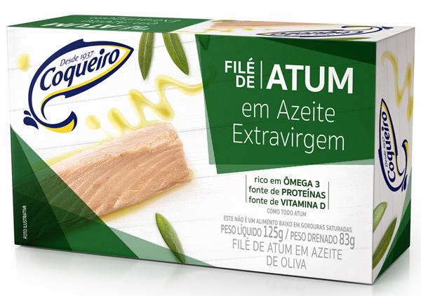 File_de_Sardinha_com_Azeite_Coqueiro_125g (3)