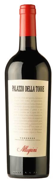 grand_cru___allegrini_palazzo_de_la_torre_r_199_90