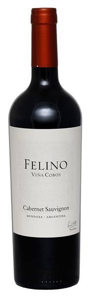 grand_cru___cobos_felino_cabernet_sauvignon_r_99_90