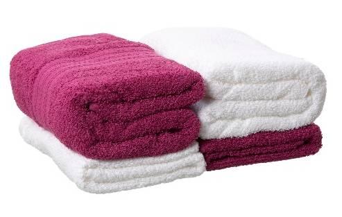 jogo de toalha.jpg