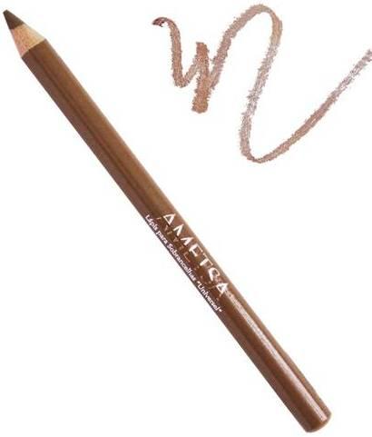lápis sobrancelha vegan