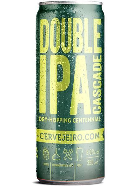lata-double-ipa