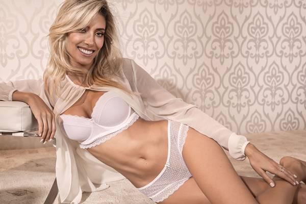 lingerie 1