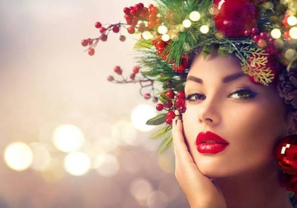 maquiagem_natal